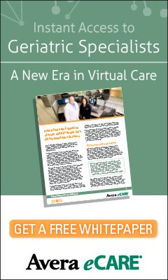 Download Avera eCARE Senior Care Whitepaper